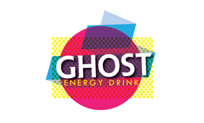 Ghost Energy Drink