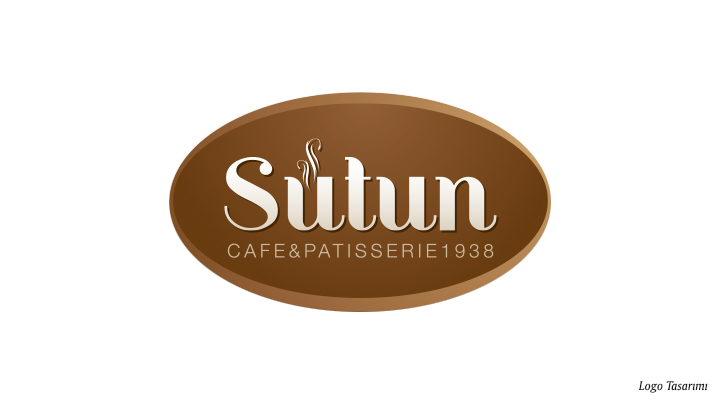 Sütun Cafe-Patisserie